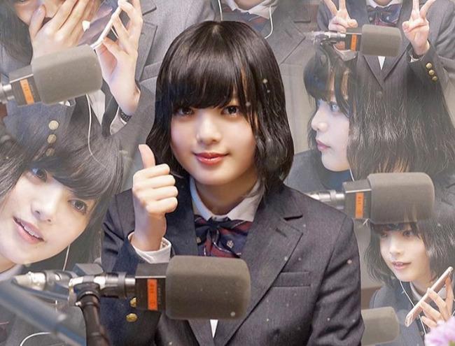 嘘 欅坂46 いじめ 【欅坂】今泉佑唯をいじめた5人とは?文春がリーク情報をパクっただけ?